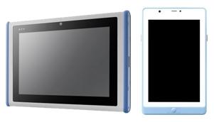 Medical Tablet PC   AmTech International